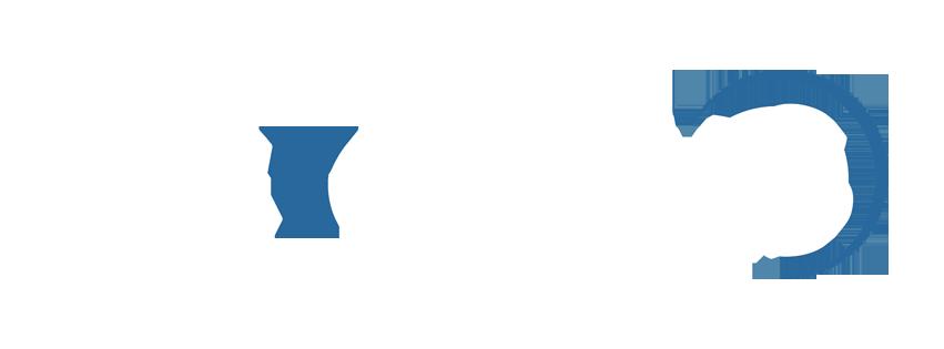 Vicycletas